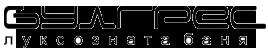 Bulgres - онлайн магазин