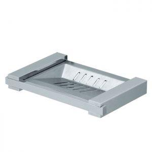 15M3-10-bulgres-метална-поставка-за-баня-аксесоари-за-баня