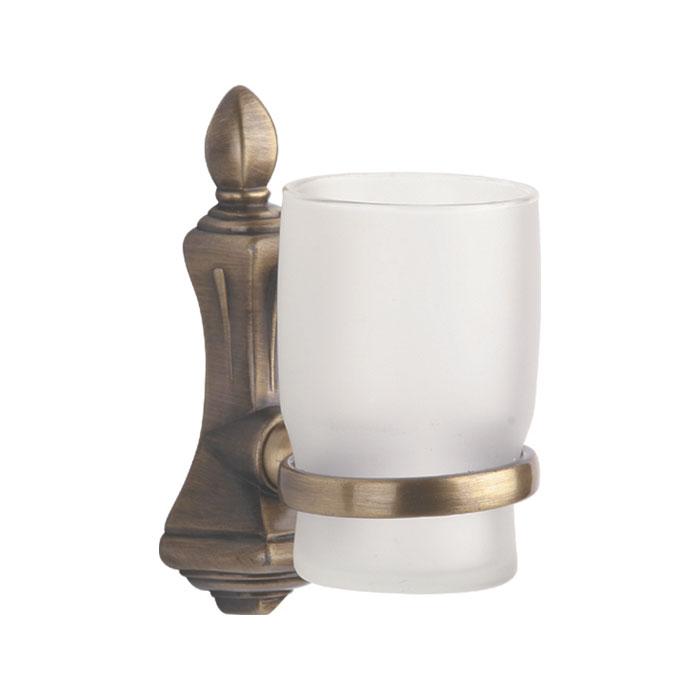 Стенна чаша Rame