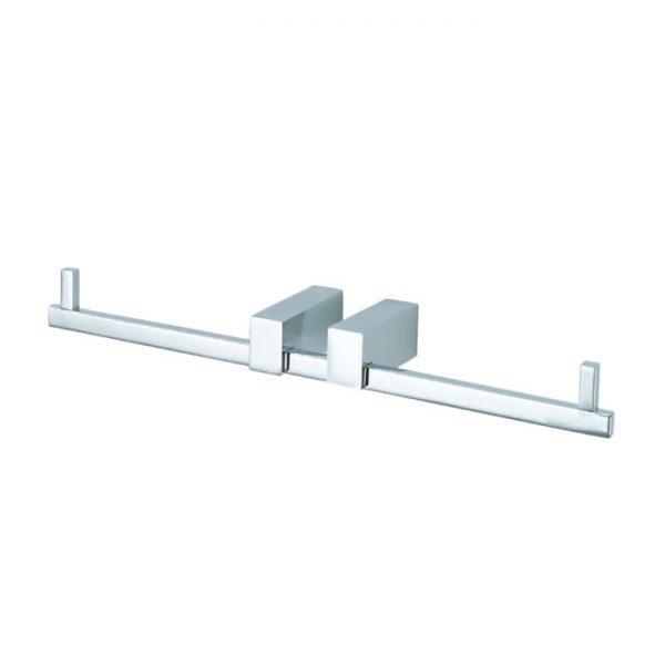 52M3-10-двойна-поставка-за-тоалетна-хартия-аксесоари-за-баня-bulgres